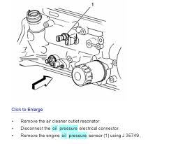 2000 chevy cavalier wiring diagram 2000 chevy venture wiring