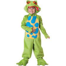 100 infant frog halloween costume infant 0 12 months baby