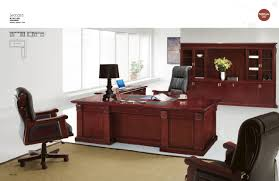 Awesome Office Desks Charming Executive Office Desks On Interior Home Design