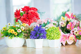 artificial flower artificial flower market growing production demand and supply