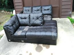 leather sectional sofa rooms to go rooms to go sofa sets