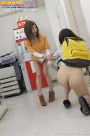 public Japanese nude|tigerr-juggs-nude-outdoors-15 ...
