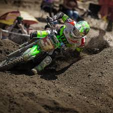 where to buy motocross gear eli tomac alpinestars