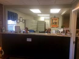 Dental Office Front Desk Dental Office New Bern Nc Andrew D Mylander D M D