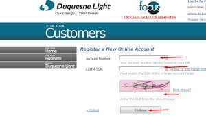 Dress Barn Credit Card Payment Address Bill Pay Http Guide U2013 Page 37 U2013 Fast Tutorials For Quick Bill Payment