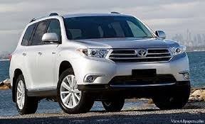 latest toyota cars 2016 2016 toyota fortuner wallpaper luxury cars planes yachts