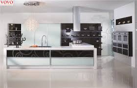 Popular Kitchen Cabinets ManufacturerBuy Cheap Kitchen Cabinets - Chinese kitchen cabinet manufacturers
