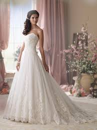 wedding dress design wedding dress designs android apps on play
