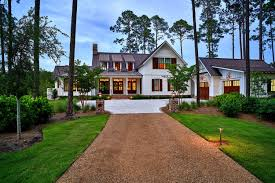 country style houses apartments low country style homes charm grace the style of low
