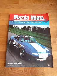 factory service manual and various miata books mx 5 miata forum
