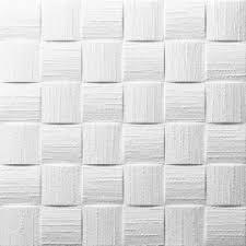 pannelli controsoffitto 60x60 pannelli in polistirolo per soffitto come montarli e consigli
