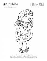 wonderful little coloring pages alphabrainsz net