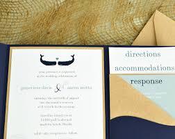 Pocket Invites Cards U0026 Pockets Design Idea Blog Diy Wedding Invitation Ideas