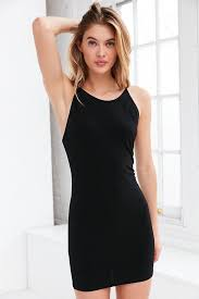 Black Cocktail Dresses Nordstrom 293 Best Wardrobe Lbd Images On Pinterest Little Black