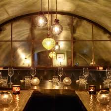 Best Private Dining Rooms Nyc Private Dining Rooms London City Private Dining Room Picture Of