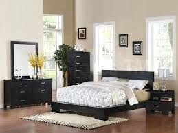 black lacquer bedroom set bedroom sets italian black king bedroom set elegant black lacquer
