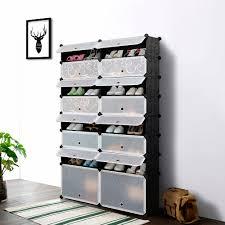shoe storage shoe cabinets storage ikea beautiful cheap cabinet
