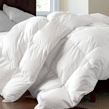 Tog In Duvet Sheraton Duck Feather And Down Duvet 12 Tog Sheraton Textiles