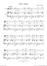 best 25 christmas piano music ideas on pinterest easy piano