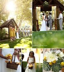 Cheap Wedding Venues Orange County Tivoli Terrace Wedding Wedding And Weddings