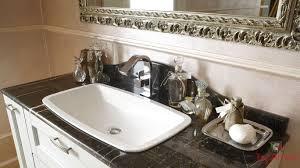 vendita piastrelle genova bagno classico genova