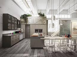 Kitchen Design St Louis by Designers Kitchens