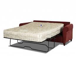 Sleeper Sofas With Air Mattress Modern Sleeper Sofa Mattress Facil Furniture In