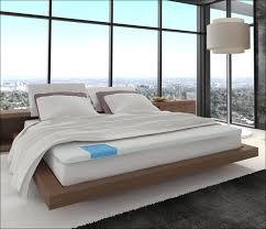 bedroom amazing 190 wonderful gallery of camper mattress topper