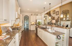 village builders floor plans bridgeland classic and wentworth collections village builders