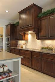 Kitchens By Design Boise Kitchen Kitchens By Design Surprising Images Ideas Kitchensbydes