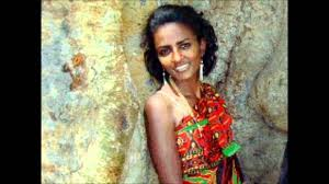 beautiful oromo girls u2022 ethiopian news forum