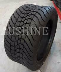 p823 pattern 18 5x8 50 8 golf car tires and rims golf cart tires