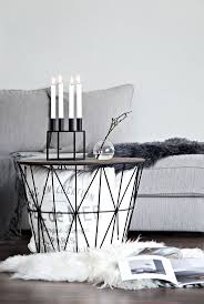 best 25 small coffee table ideas on pinterest small side tables