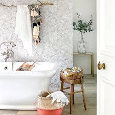 50 fresh small white bathroom decorating ideas small 50 fresh decoration ideas for bathroom tiny bathroom ideas lovely