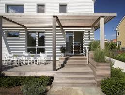 Jersey House Margate Residence U2014 Zeroenergy Design