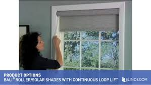 Lowes Blinds Installation Ideas Bali Window Blinds Target Treatments Lowess Instructions