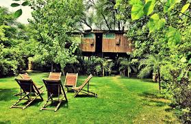 p1000392 jpg treehouses arafen