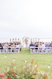 waterfront wedding venues in md and meghan wedding venues and wedding