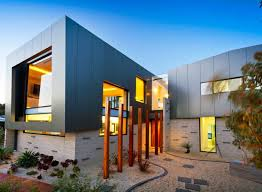 home design gallery mansfield tx fruitesborras com 100 contemporary modular home designs images
