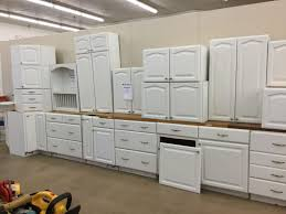 Donate Used Furniture by Cwilkins Author At Habitat For Humanity