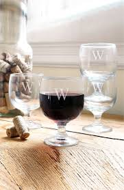 the 25 best short stem wine glasses ideas on pinterest black