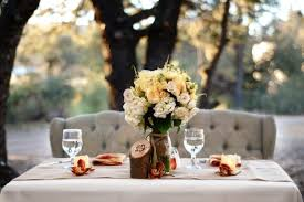 sweetheart table decor 40 lovely ideas of decorating a sweetheart table for a wedding