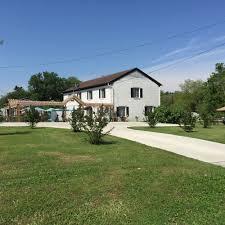bogarts casa blanca 2017 room prices deals u0026 reviews expedia