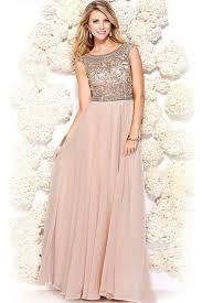 short homecoming dresses u0026 prom dresses cheap sale custom made