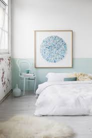 diy home interior attractive bedroom ideas awesome artwork 11 and home interior