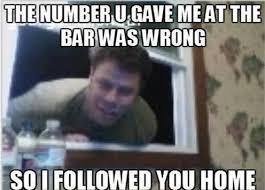 Wrong Number Meme - top 24 wrong number meme wrong number meme meme and humor