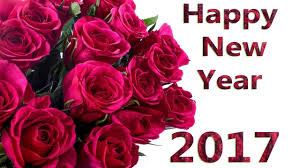 quotes new home blessings beautiful happy new year messages wishes quotes 2017 youtube