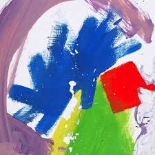 Seeking Alt J Alt J This Is All Yours Album Review Pitchfork