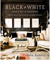 10 best interior design books to inspire you best design books