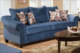 Bobs Sleeper Sofa Furniture Wonderful Gray Sofas For Sale Sleeper Sofas Sectional